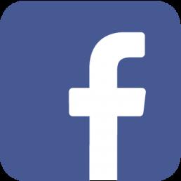 Facebook DentEye